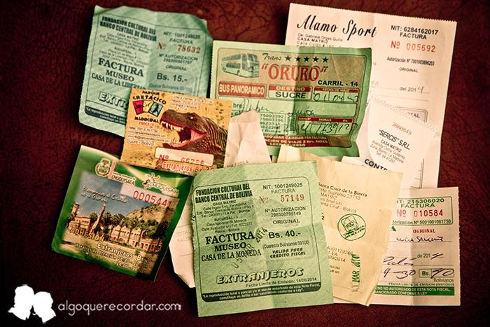 bolivia_algo_que_recordar_08