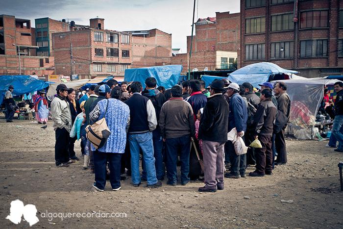 bolivia_algo_que_recordar_03