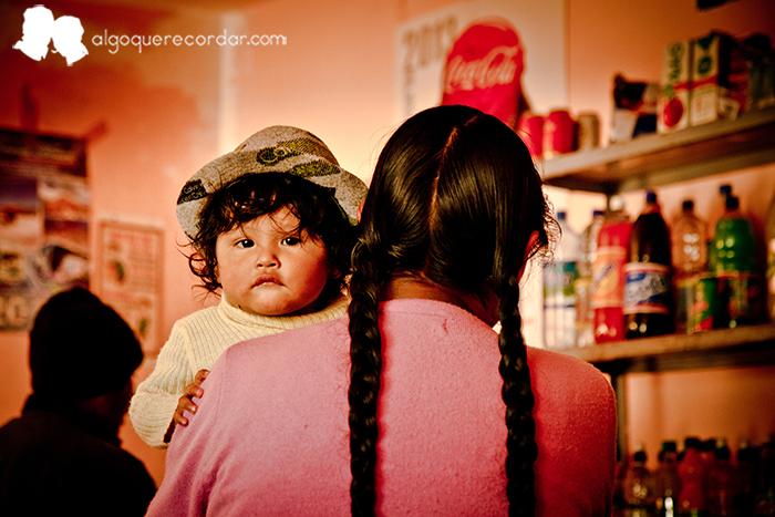bolivia_algo_que_recordar_02