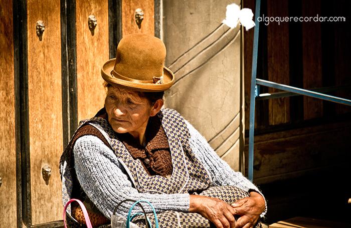 copacabana_algo_que_recordar_05