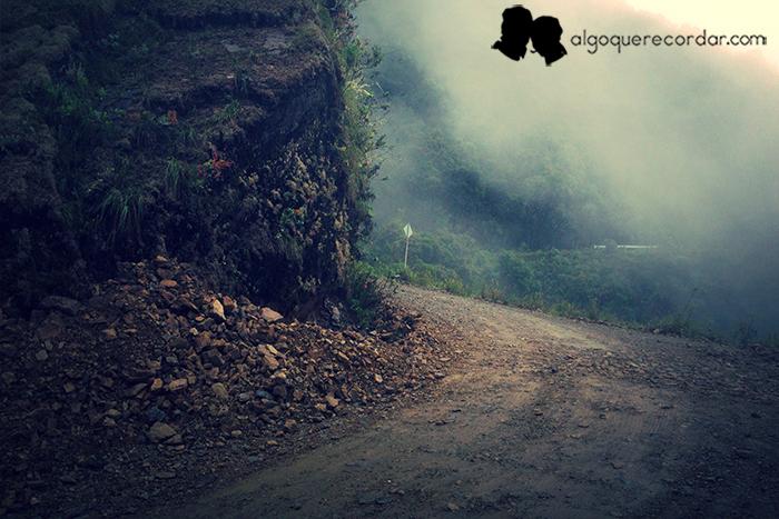 deathroad_la_paz_bolivia_algo_que_recordar_06