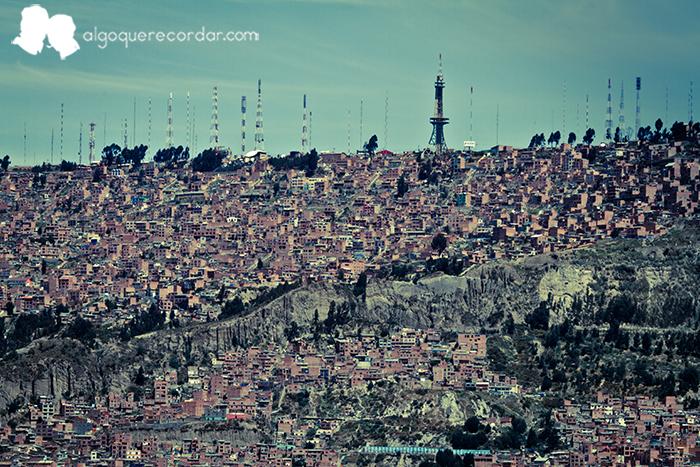 deathroad_la_paz_bolivia_algo_que_recordar_07