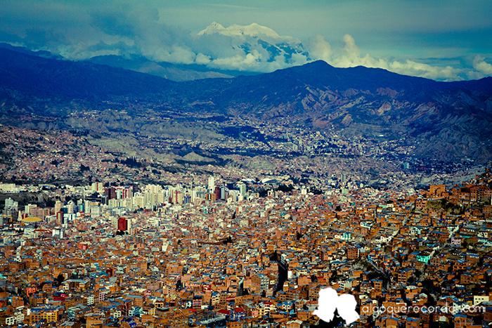la paz_bolivia_algo_que_recordar_01
