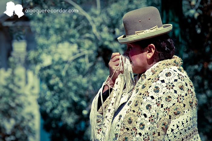 la_paz_bolivia_algo_que_recordar_06