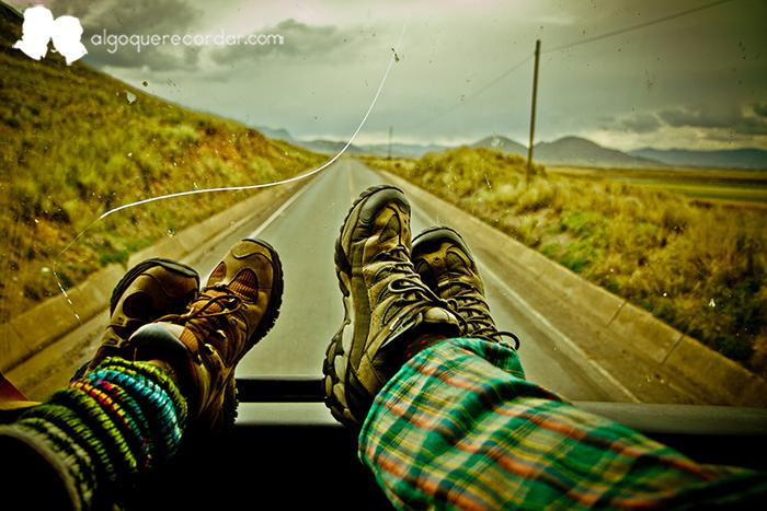 viajeros_parentesis_algo_que_recordar_01