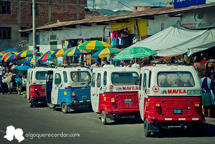 Cajamarca_algo_que_recordar