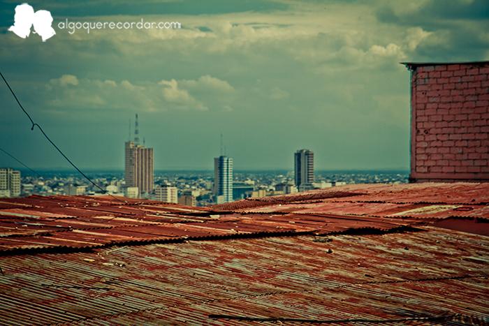 Guayaquil_ecuador_algo_que_recordar_02