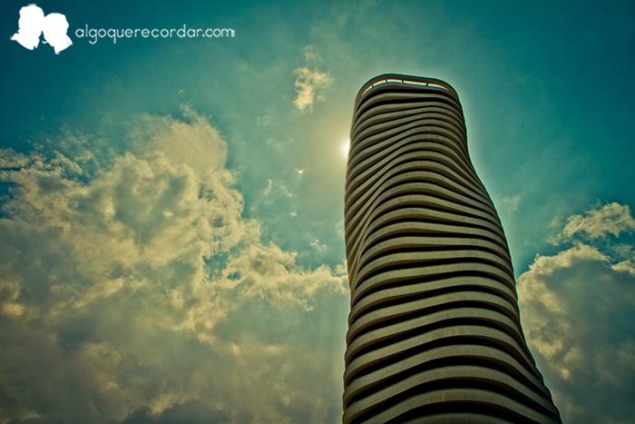 Guayaquil_ecuador_algo_que_recordar_03