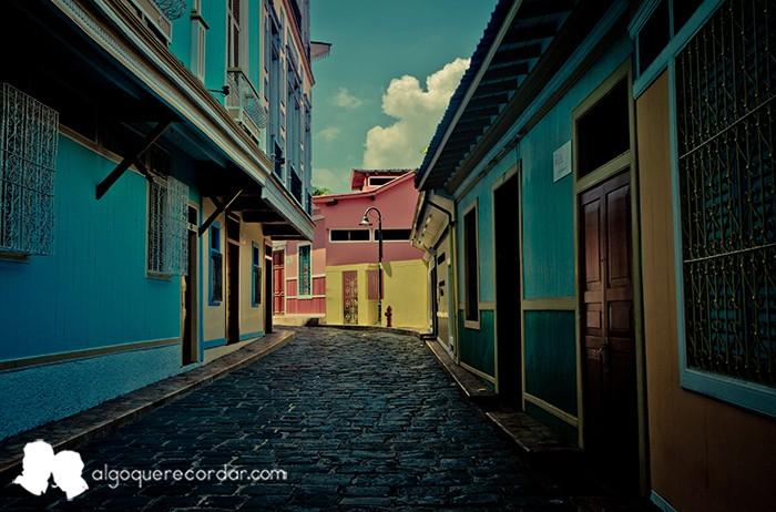 Guayaquil_ecuador_algo_que_recordar_01