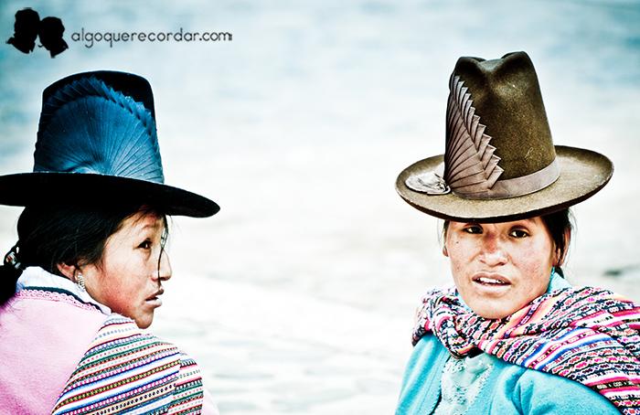 de_la_costa_a_la_sierra_peru_algo_que_recordar_15