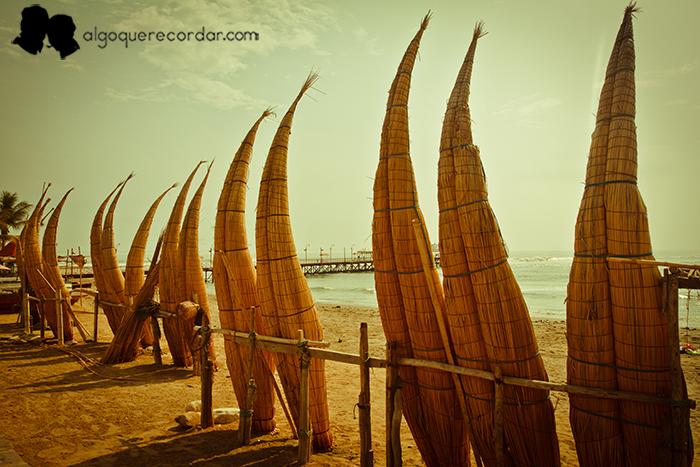 de_la_costa_a_la_sierra_peru_algo_que_recordar_05
