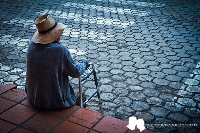 la_ruta_de_la_sierra_algo_que_recordar_06