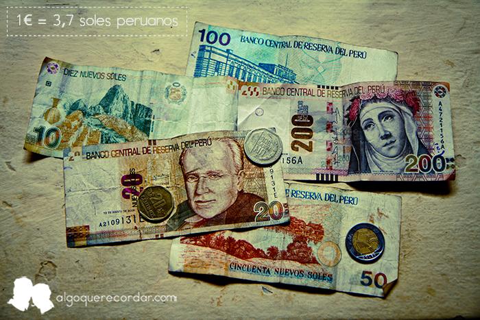 dinero_peru_algo_que_recordar