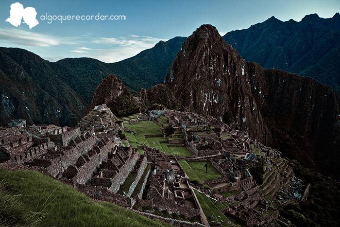 cuzco_algo_que_recordar_11