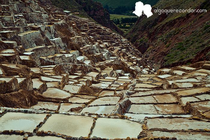 cuzco_algo_que_recordar_09
