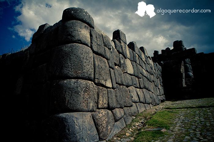 cuzco_algo_que_recordar_06