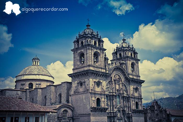 cuzco_algo_que_recordar_12