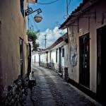 cuzco_algo_que_recordar_01