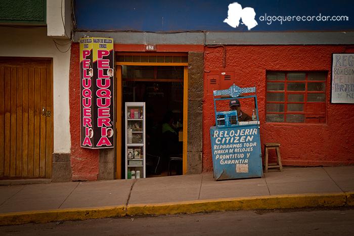cuzco_algo_que_recordar_05
