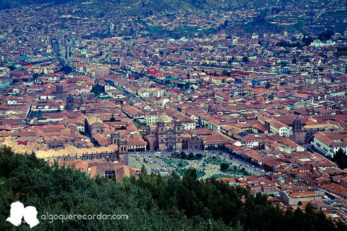 cuzco_algo_que_recordar_02