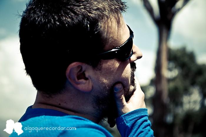 fernando_couchsurfing_algo_que_recordar