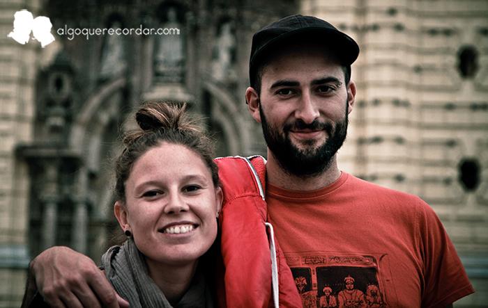 oscar_ali_lima_couchsurfing