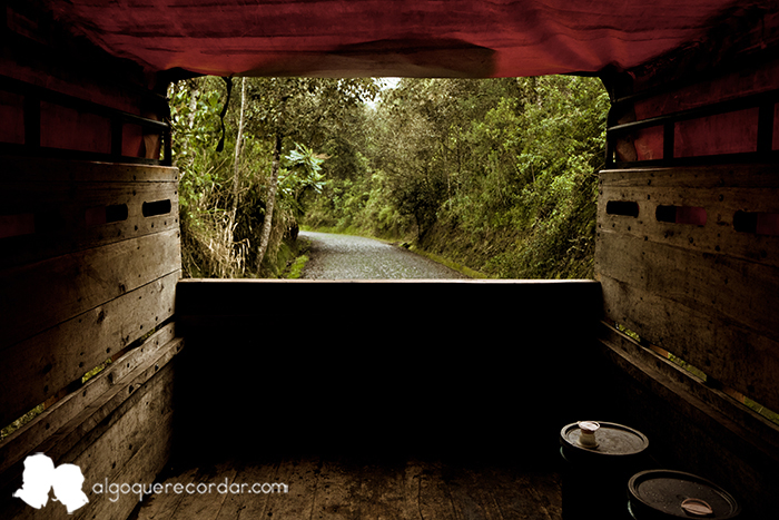ruta_de_los_volcanes_algo_que_recordar_07