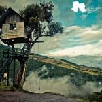 ruta_de_los_volcanes_algo_que_recordar_01