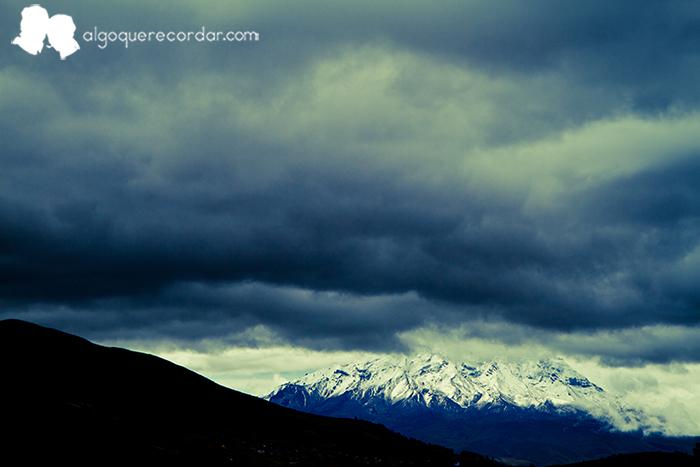 ruta_de_los_volcanes_algo_que_recordar_06