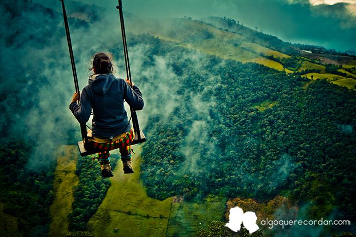 ruta_de_los_volcanes_algo_que_recordar_08