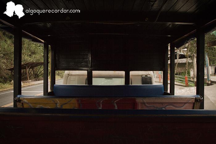 ecuador_algo_que_recordar_07
