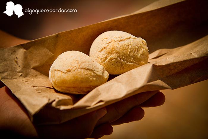 ecuador_comida_algo_que_recordar_06
