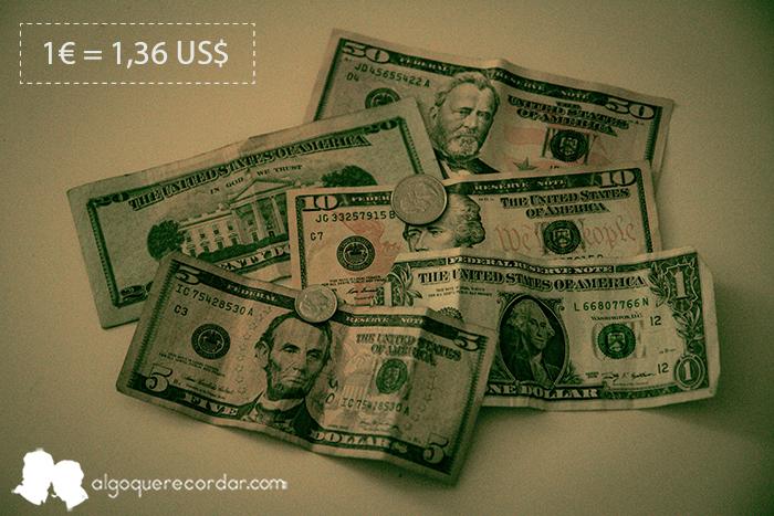 ecuador_dinero_algo_que_recordar_09