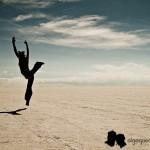 viajar_sin_dolor_ejercicio_algo_que_recordar_08