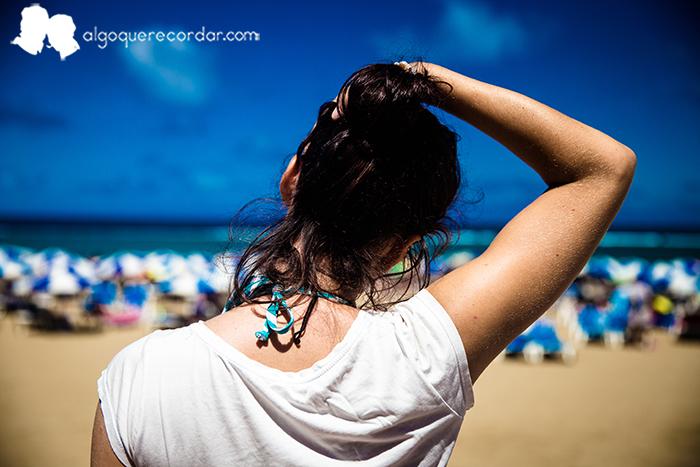 viajar_sin_dolor_ejercicio_algo_que_recordar_05