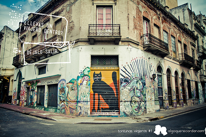 tontunas_viajeras_algo_que_recordar_01
