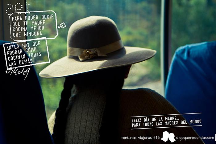 tontunas_viajeras_algo_que_recordar_16