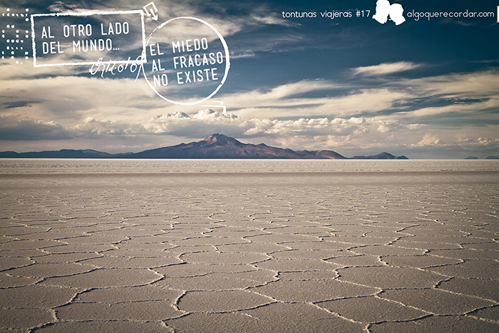 tontunas_viajeras_algo_que_recordar_17