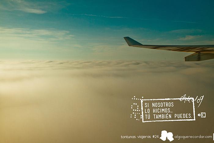 tontunas_viajeras_algo_que_recordar_24