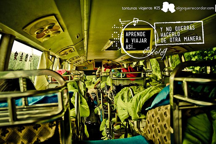 tontunas_viajeras_algo_que_recordar_25