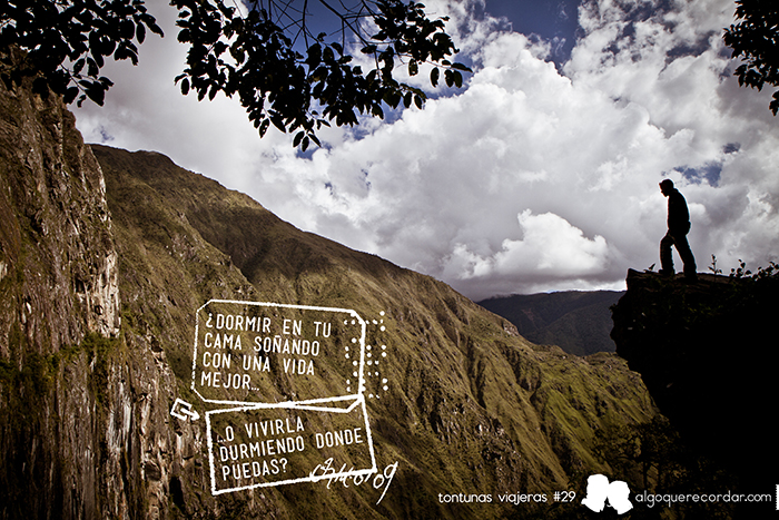 tontunas_viajeras_algo_que_recordar_29