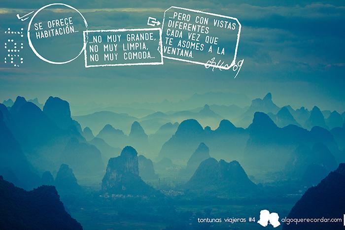 tontunas_viajeras_algo_que_recordar_04
