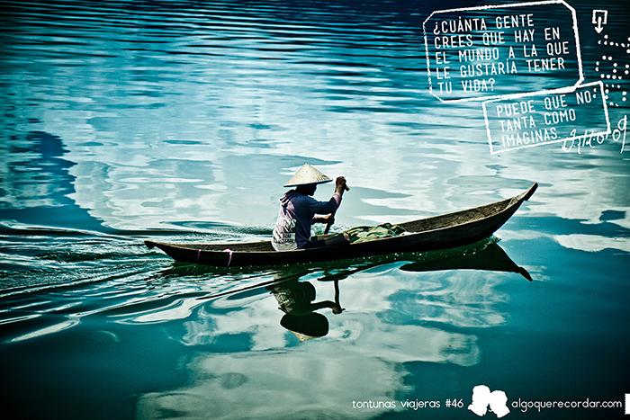 tontunas_viajeras_algo_que_recordar_46