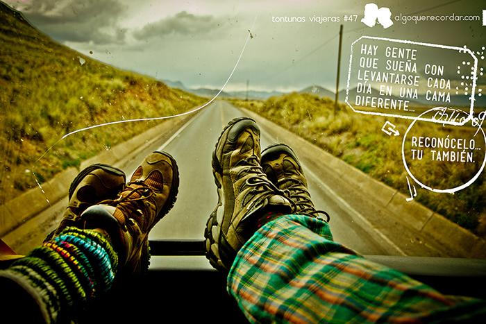 tontunas_viajeras_algo_que_recordar_47