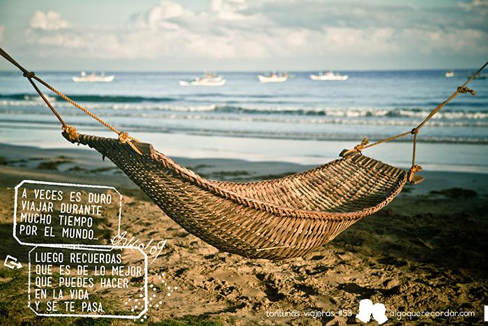 tontunas_viajeras_algo_que_recordar_53
