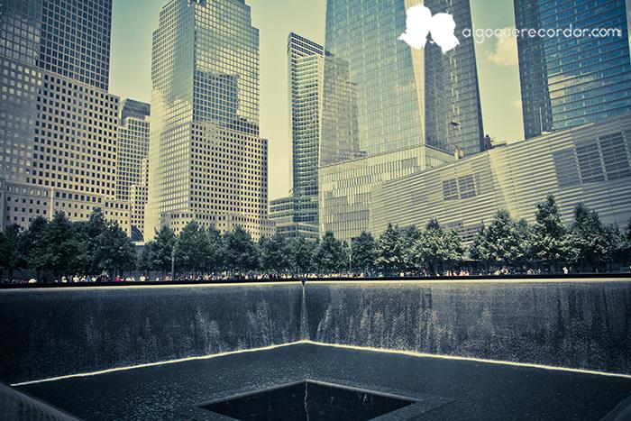 nueva_york_algo_que_recordar_11