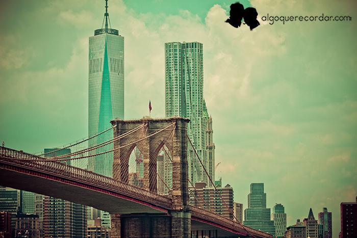 nueva_york_algo_que_recordar_01