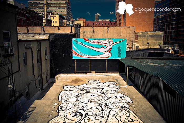nueva_york_algo_que_recordar_05
