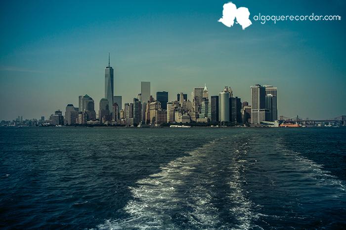 nueva_york_algo_que_recordar_10