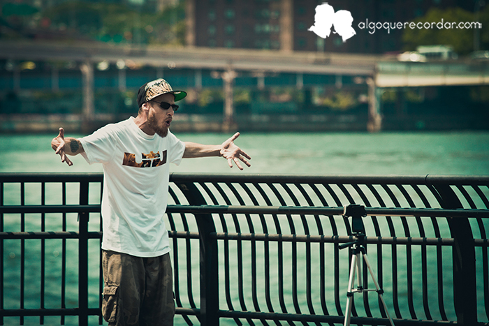 nueva_york_algo_que_recordar_06